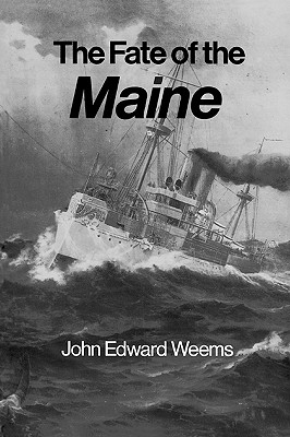 Image for The Fate of the Maine