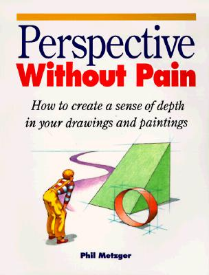 Image for Perspective Without Pain