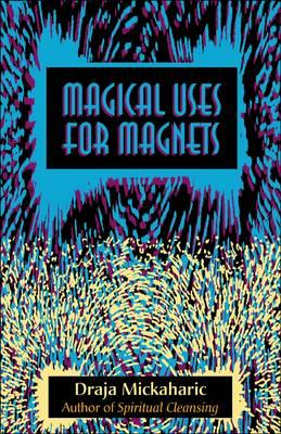 Image for Magical Uses for Magnets