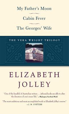 The Vera Wright Trilogy, Jolley, Elizabeth