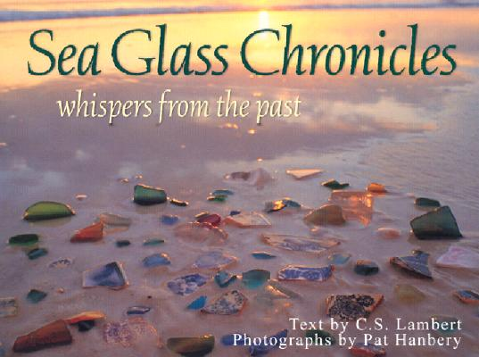 Image for Sea Glass Chronicles