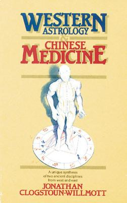 Image for Western Astrology & Chinese Medicine