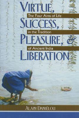 Image for VIRTUE  SUCCESS  PLEASURE  & LIBERATION