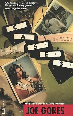 Cases, Gores, Joe
