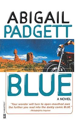Blue, Padgett, Abigail