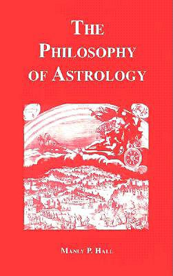 Image for The Philosophy of Astrology