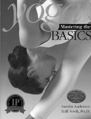 Image for Yoga: Mastering the Basics