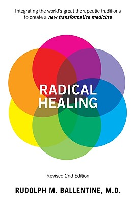 Image for Radical Healing