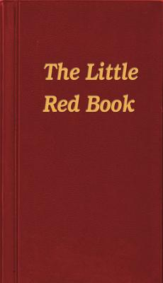 Image for The Little Red Book (1)