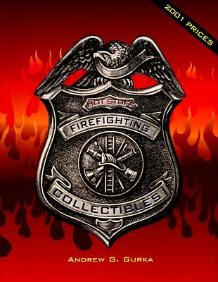 Image for FIREFIGHTING COLLECTIBLES
