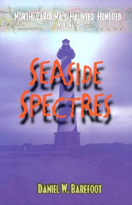 Image for Seaside Spectres