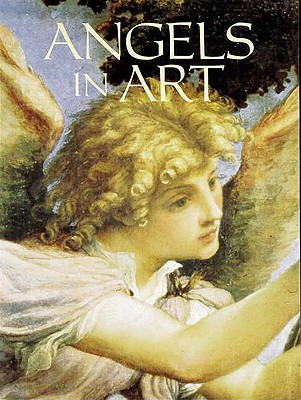 Image for ANGELS IN ART