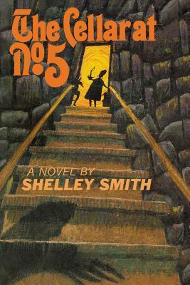 The Cellar at No. 5, Shelley Smith