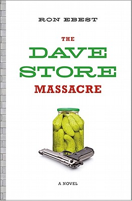 Image for The Dave Store Massacre