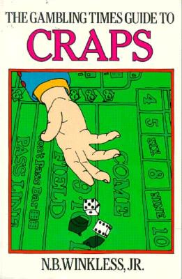 Image for The Gambling Times Guide to Craps