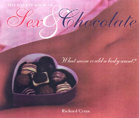 Image for SEX AND CHOCOLATE