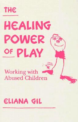 Image for The Healing Power of Play