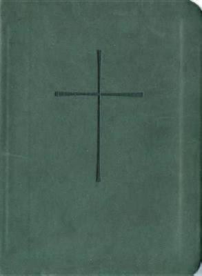 Book of Common Prayer (1979)