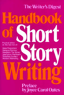 Image for Writer's Digest Handbook of Short Story Writing (Vol 1)