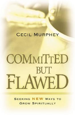Image for Committed But Flawed