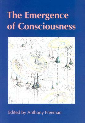 Image for Emergence of Consciousness (Journal of Consciousness Studies)