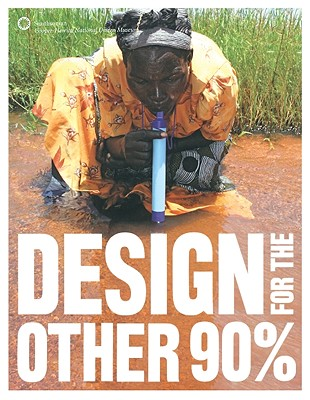 Image for Design for the Other 90%