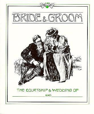 Image for Bride and Groom