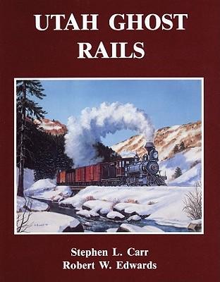 Image for Utah Ghost Rails