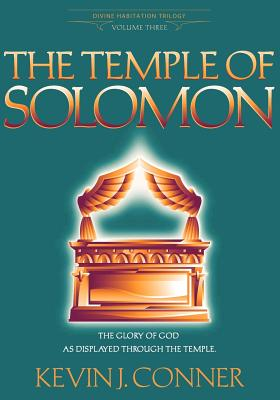 Image for The Temple of Solomon