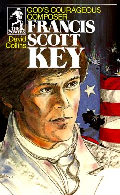 Image for Francis Scott Key (Sower Series)