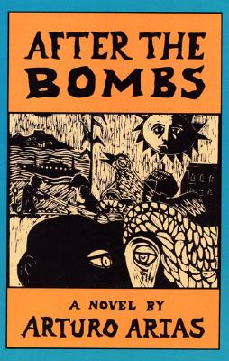 Image for After the Bombs