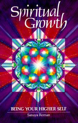 Image for SPIRITUAL GROWTH