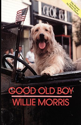 Image for Good Old Boy: A Delta Boyhood