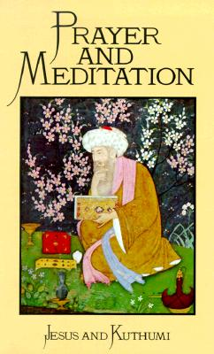 Image for Prayer And Meditation (Way of Life Books)