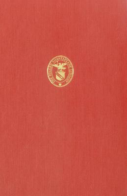 Image for Certain Discourses Military (Folger Documents of Tudor and Stuart Civilization)
