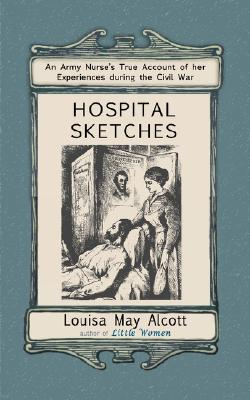 Image for Hospital Sketches