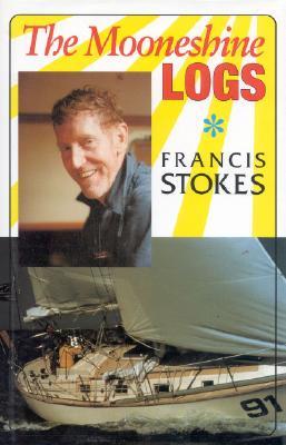 The Moonshine Logs, Stokes, Francis