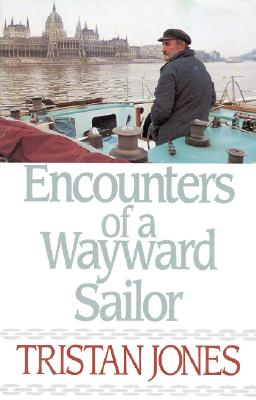 Encounters of a Wayward Sailor, Jones, Tristan