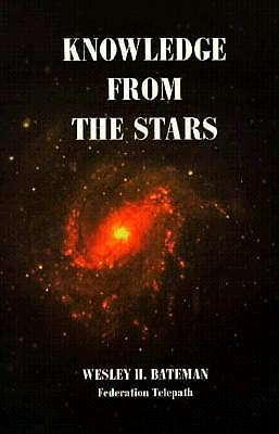 Image for Knowledge from the Stars