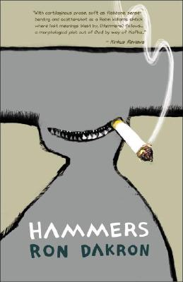 Image for Hammers