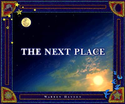 Image for The Next Place