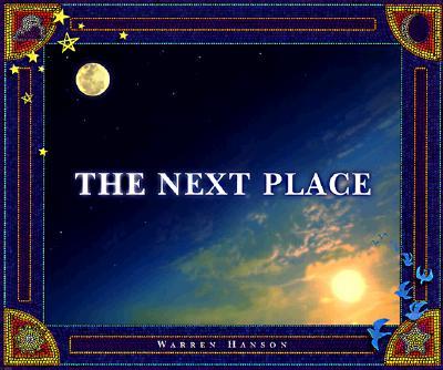 The Next Place, Hanson, Warren