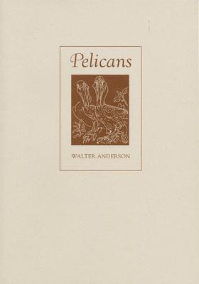 Pelicans, Walter Anderson