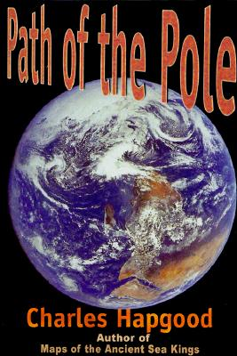 Image for Path of the Pole