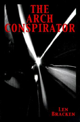 Image for ARCH CONSPIRATOR, THE