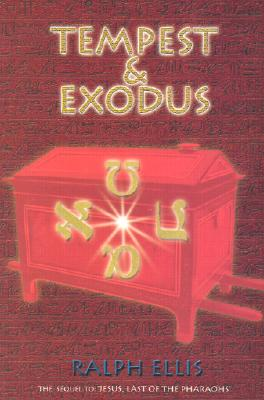 Image for Tempest & Exodus