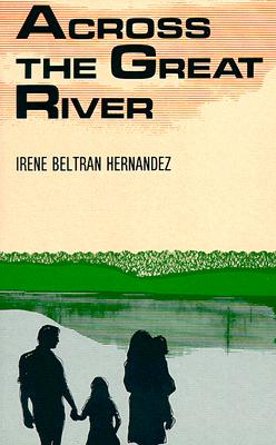 Image for Across the Great River