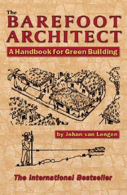Image for The Barefoot Architect