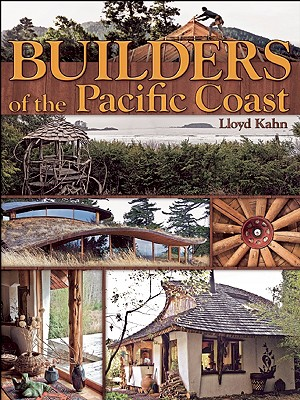 Builders of the Pacific Coast, Kahn, Lloyd