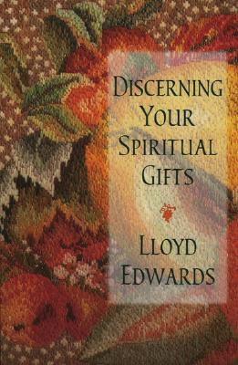 Image for Discerning Your Spiritual Gifts